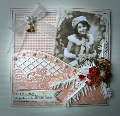 scrapcards from lasize