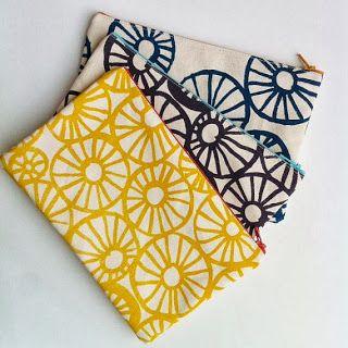Blooming Desert's Daily Dirt   Anna Joyce Design #MadeinOregon