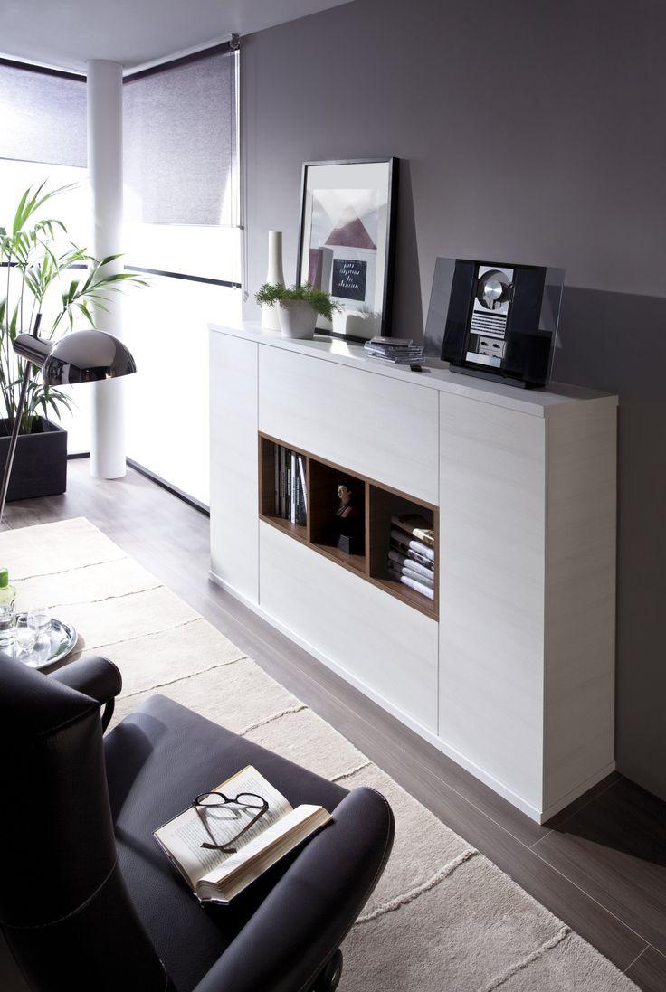 287 best salones images on Pinterest   Home decorations ...