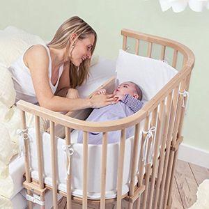 babybay-bedside-sleeper