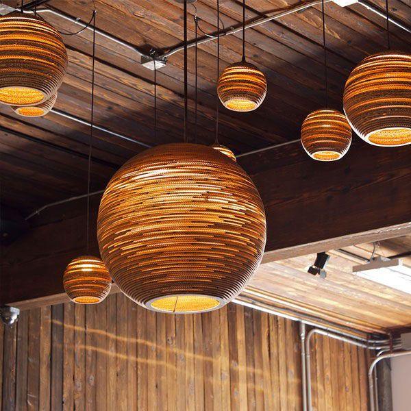 aziatische hanglampen - Google zoeken  Eettafel lamp?