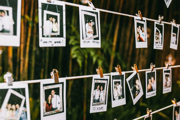 Casamento na Praia | Raquel + Byron | Vestida de Noiva | Blog de Casamento por Fernanda Floret
