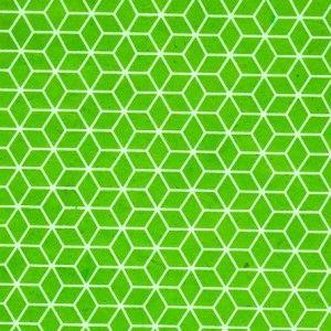 http://www.monuniverspapier.fr/830-1280-thickbox/papier-nepalais-fantaisie-fond-vert-pomme-impression-de-motifs-geometriques-blancs.jpg
