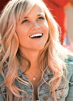 Reese Witherspoon - Like