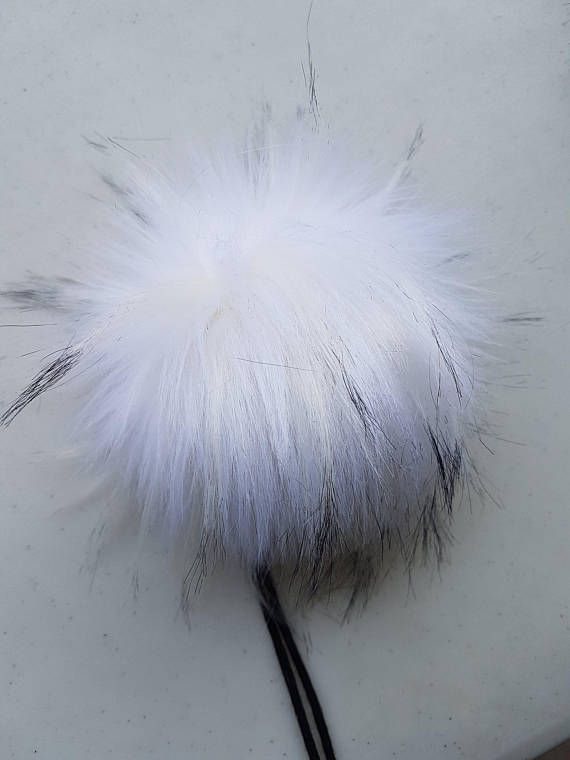 Hey, I found this really awesome Etsy listing at https://www.etsy.com/ca/listing/532170958/the-pearl-pom-pom-faux-fur-pom-poms