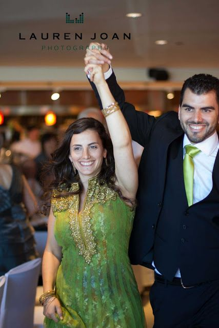 Lauren Joan Photography - Vancouver BC based photographer: Wedding #vancouver #wedding #photographer