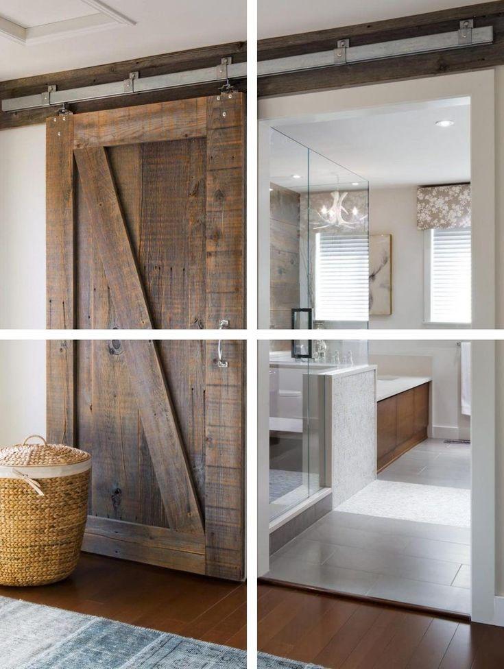 Barn Door Hardware For Sale | Hanging Door Track ...
