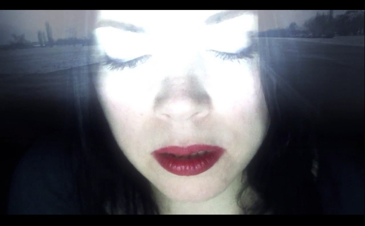ruby - waiting for light - Free Mp3 Download - viinyl #altpop