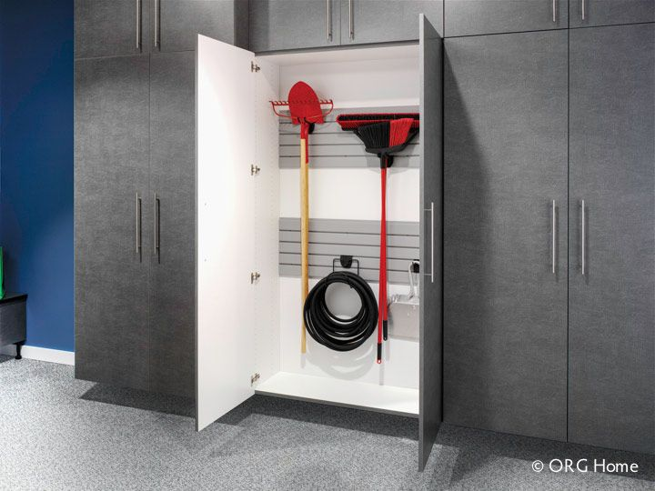 Gallery-Image-10---Concealed-Storage-for-Yard-Tools-for-a-Neater-Columbus-Garage