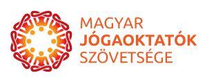 Minősített jógaoktató szervezet vagyunk. Az MJSZ védjegy arról biztosítja a jóga iránt érdeklődőket, hogy a védjeggyel rendelkező helyen biztonságban vannak