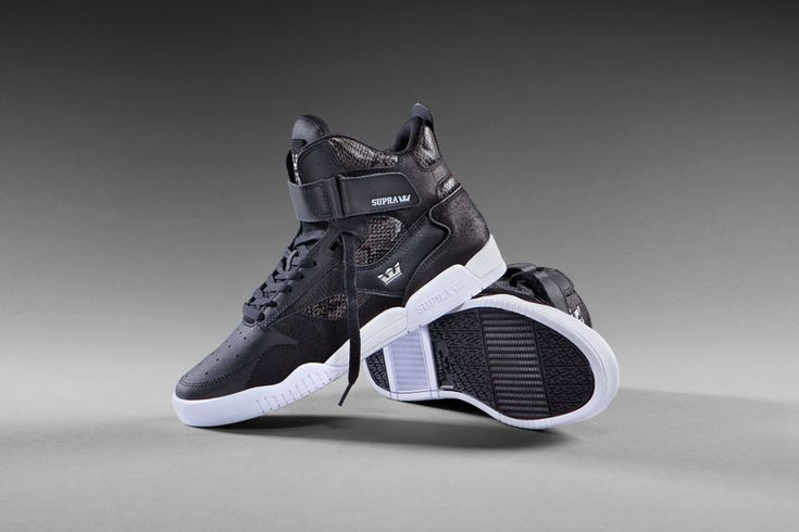 Get Mens Supra Bleeker - Pin 200902833352813329