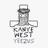 "KANYE WEST - ON SIGHT - THE SHOES ""Whatamess"" EDIT by THE SHOES MUSIC on SoundCloud"