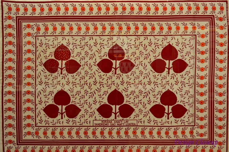 African Textiles Today (9)