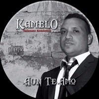 AUN TE AMO - Oskar Kamelo by Oskar Kamelo on SoundCloud