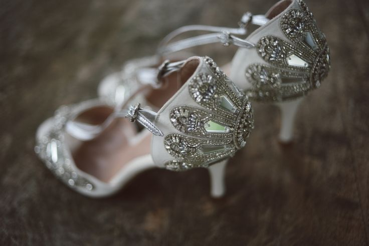 wedding at Castello di Vicarello. Style and Floral #fluidadesign