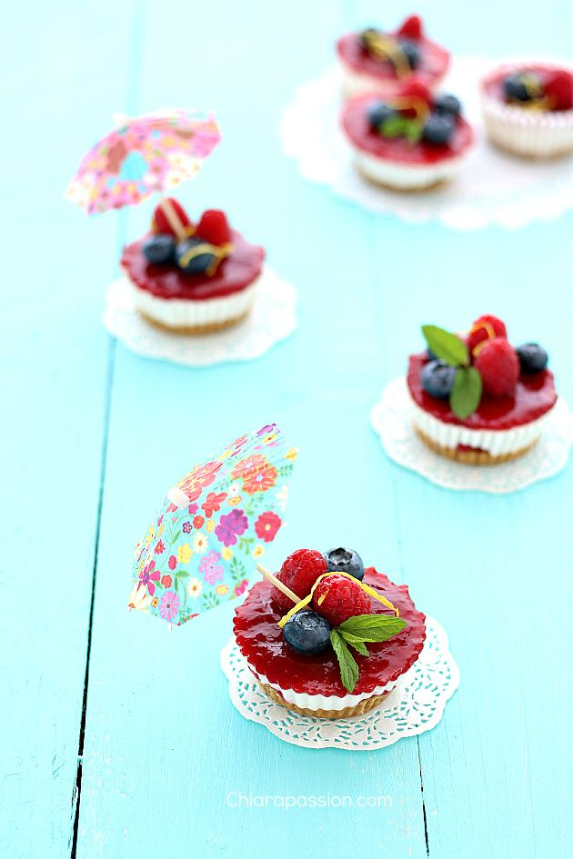 mini_cheesecake_yogurt_senza_cottura