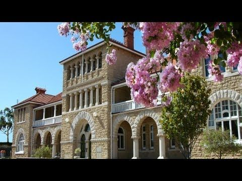 The Perth Mint's Golden History