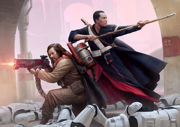 Brothers Of The Rebellion, Darren Tan on ArtStation at https://www.artstation.com/artwork/K4bly