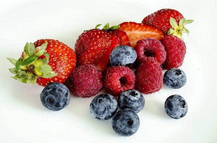Máte doma školáka? Je málo ovocia a zeleniny? Je často choré a vy sa nemôžete…