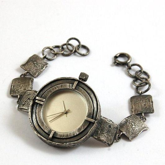 zegarki - damskie-zegarek 006