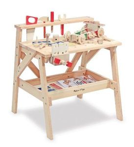 melissa-and-doug-workbench