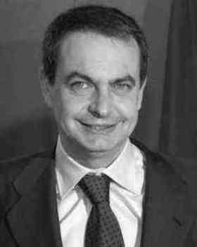 Jose Luis Rodriguez Zapatero quotes quotations and aphorisms from OpenQuotes #quotes #quotations #aphorisms #openquotes #citation