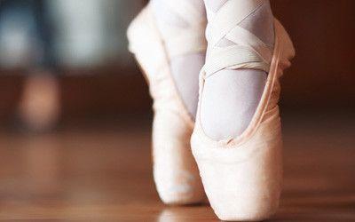 Class Schedule | Chrissy's Dance Academy