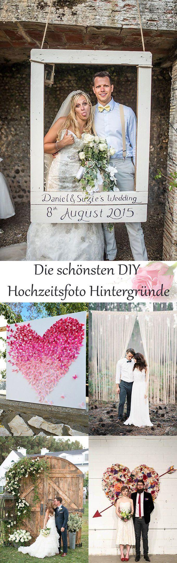 8 best Hochzeit Location images on Pinterest | Wedding locations ...