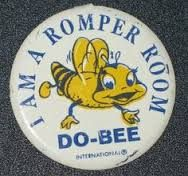 photos of romper room tv show - Google Search