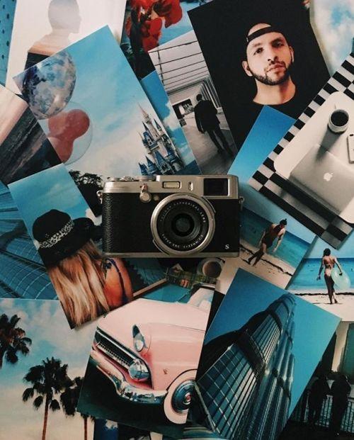 Time to reflect!  Credit: @salem.jpg #Jeddah #Fujifilm #X100S #FujifilmME #Prints via Fujifilm on Instagram - #photographer #photography #photo #instapic #instagram #photofreak #photolover #nikon #canon #leica #hasselblad #polaroid #shutterbug #camera #dslr #visualarts #inspiration #artistic #creative #creativity