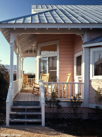 35 best seasidea architecture images on pinterest seaside