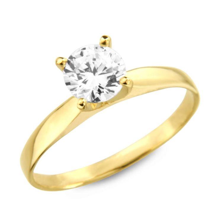 22 best Wedding Rings For Women images on Pinterest Wedding