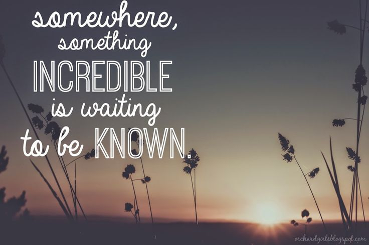 Adventure Quotes Pictures Images: 17 Best Images About QUOTES AND INSPIRATION On Pinterest