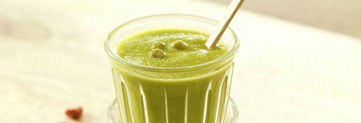 http://www.daucy.fr/recettes/smoothie-bonne-mine-aux-petits-pois/