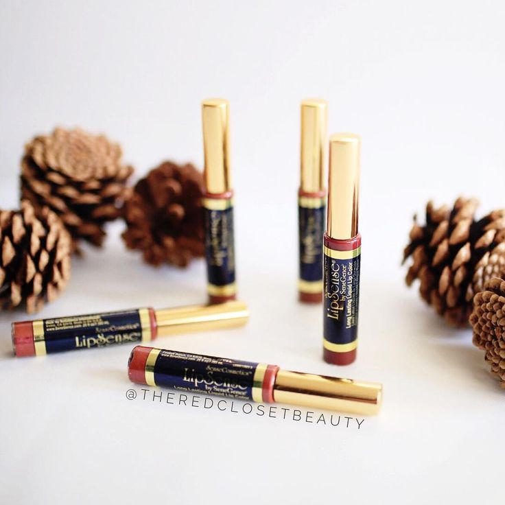 Beautiful Fall Lipstick! Long lasting lipstick that doesn't smear, smudge, or kiss off!! Lasts for up to 18 hours and comes in over 50 shades!