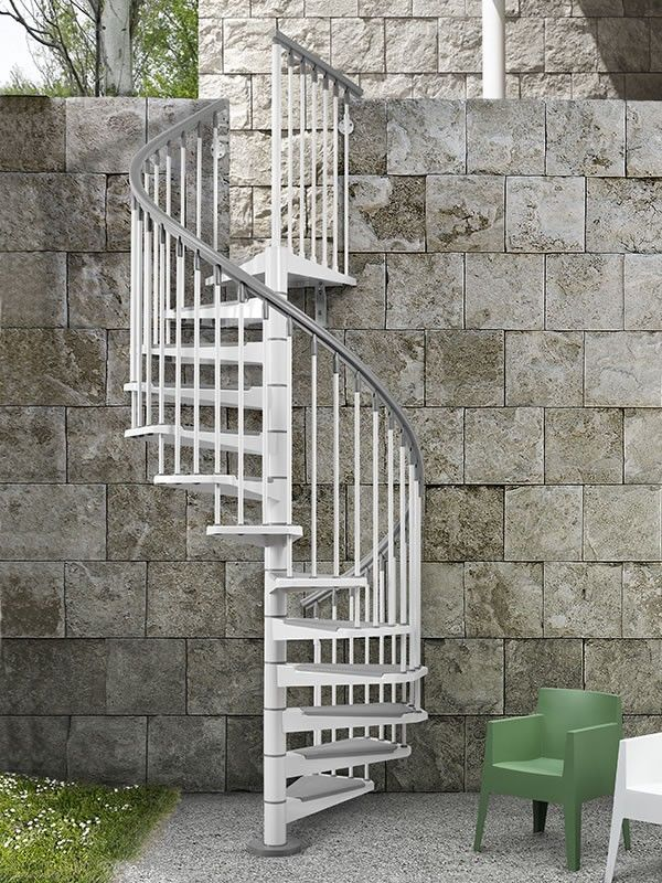 Best 58 Best Images About Staircases Spiral On Pinterest 400 x 300