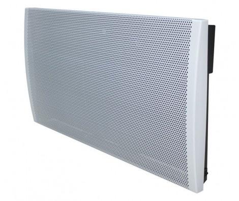 Panneau rayonnant blanc 1500w Starlight (51,90 € & M Bricolage)