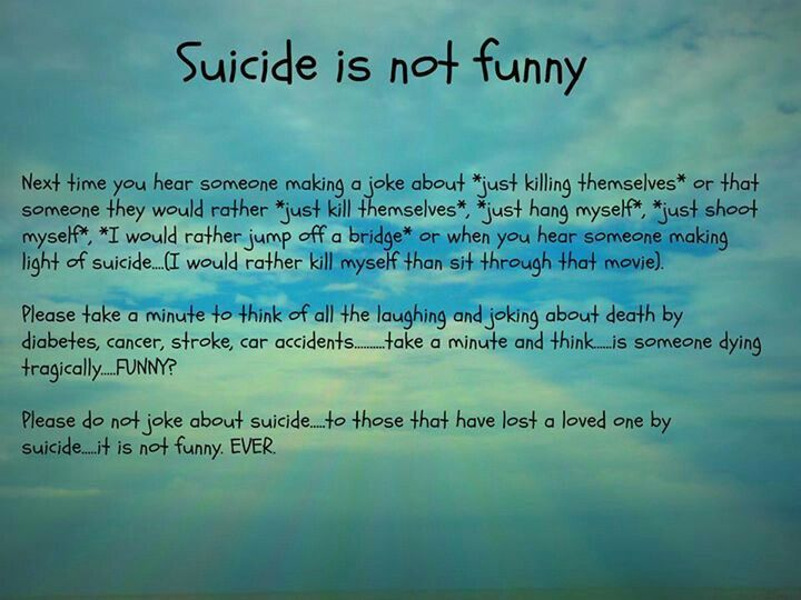 Suicide Death Quotes: 59 Best Images About Suicide Prevention Awareness On