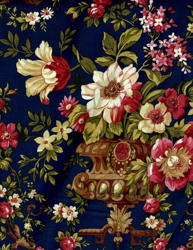 Fl Vase Wallpaper, Ashleys Furniture Austin