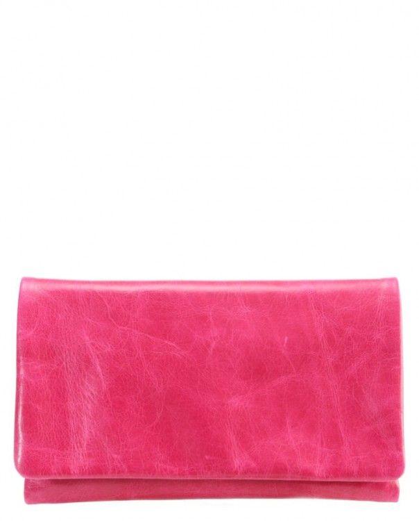 Handtaschen Damen Abro Sale
