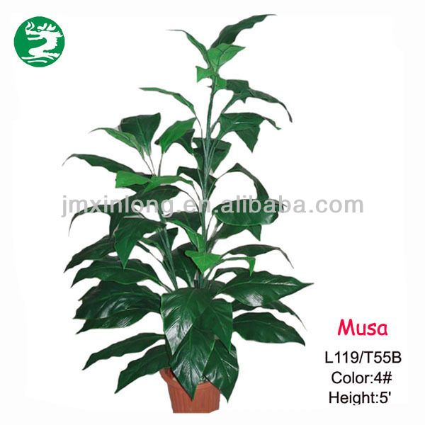 artificial plants and trees  1.High simulation and quality  2.Open mould according to natural tree  3.height/style can customize