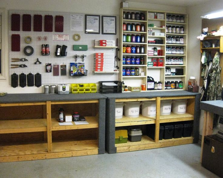 Reloading Room Pics - Page 2