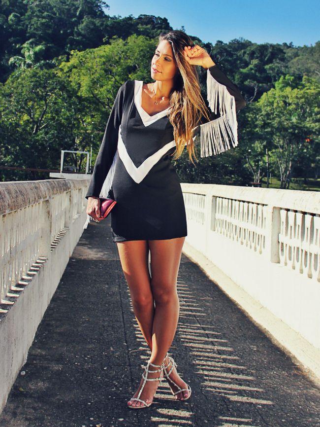 vestidos-para-balada | Blog de Moda e Look do dia - Decor e Salto Alto
