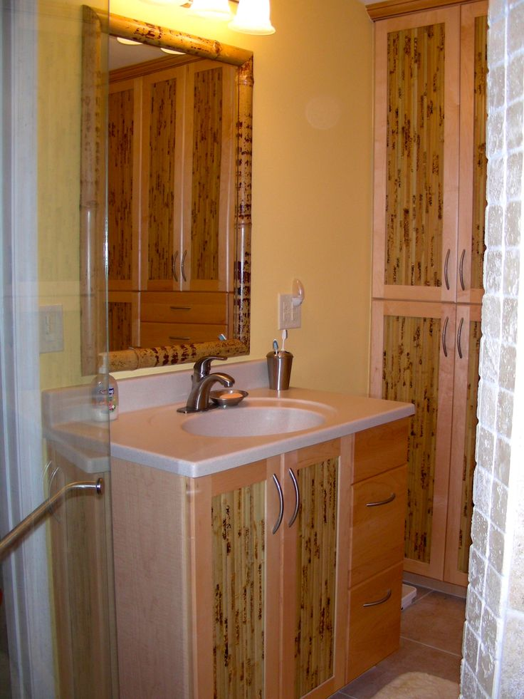 9 best Fort Myers Bathroom Remodeling images on Pinterest ...