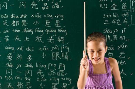 Spanish Education