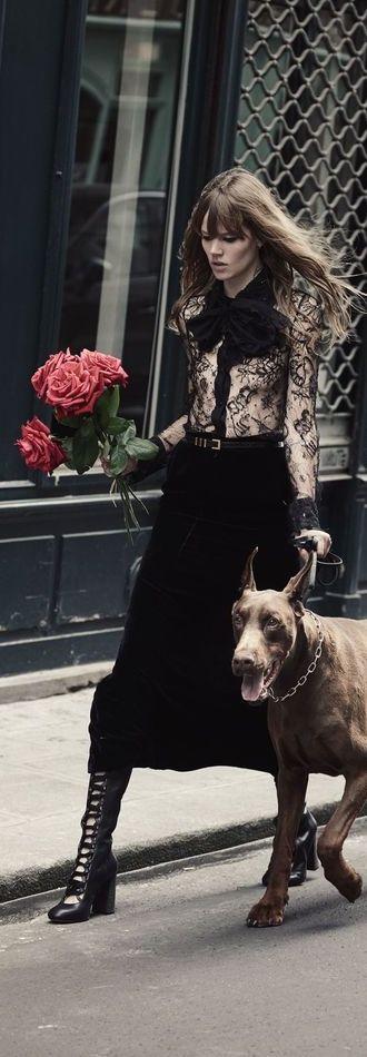 NEW YORK иєω уσтк • ✿ιиѕριяαтισи❀ • Babz ✿ #abbigliamento