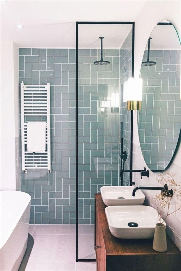 Interior Design Edinburgh Free Interior Design Software Interior Design Career De Small Bathroom Remodel Bathroom Interior Design Bathroom Remodel Shower