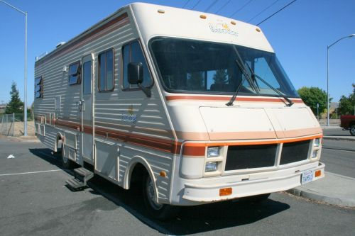 Creative If You Are In The Market For Replacement Recreational Vehicle Furniture For Your RV Or Motorhome, You Have Plenty Of Options At Your Disposal For Those That Are Looking To Buy New Furnishings For Sale, Even If The Camper You Own Is Old