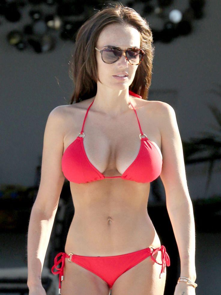 Tamara Ecclestone nude (89 pics), young Bikini, iCloud, lingerie 2020