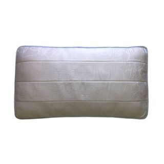 Sleepyhead Crushed Memory Foam Pillow (Set of 2) - Overstock™ Shopping - The Best Prices on Bernards Memory Foam Pillows